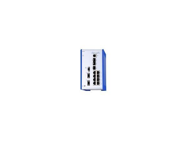 OpenRail RSP20, 11xFE, 2S RSP20-11003Z6TTSKKV9HSE2S - Adeptor AS